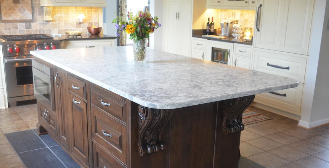 Bel Air Kitchens Plus; Kitchen, Bathroom, Home Remodeling; Harford MD