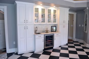 Bel Air Kitchens Plus   Remodeling Services
